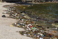Rio_Pollution-1024x682-1024x682