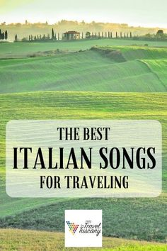 The perfect soundtrack for a holiday in Italian music. A playlist with the most famous Italian songs to listen to at home or on the road of Italian Lessons, French Lessons, Spanish Lessons, Spelling Activities, Language Activities, Spanish Activities, Educational Activities, Teaching French, Teaching Spanish