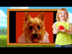 Helpful April Fools Techniques For April Fools School Pranks Kids Music Videos, Music For Kids, Kids Songs, April Fools Day History, Funny April Fools Pranks, School Pranks, Pranks For Kids, April Easter, Music And Movement