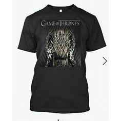 https://teespring.com/game-of-throne-the-seven-kingd  #game #throne #gameofthrones. #GOT