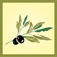 BIO Olive Oil,Honey,Greek Products,Ideal for Gifts.