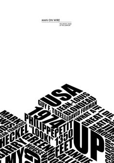 Google Image Result for http://webecta.com/images/2009/12/25-Fresh-Typography-Posters-4.jpg