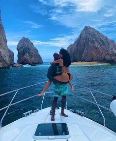 Black Love Couples, Cute Couples Goals, Couple Goals Relationships, Relationship Goals Pictures, Insta Goals, Stupid Love, Hxh Characters, Fotos Goals, Couple Aesthetic
