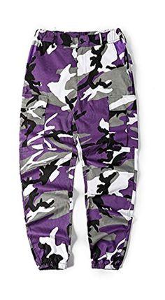 2c03339e23 Militar Camouflage Pants Dark Soul Cargo Pants Men Skateboard Bib Overall  Camo Pants Ins Network With Bdu High Street Pants