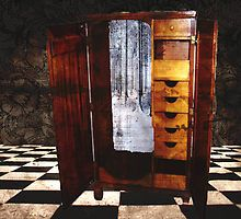 Narnia Susan at The stone Table Lww Pinterest Stones The