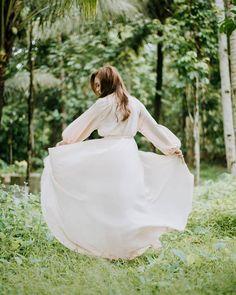 Creative Shot, Engagement Photos, Wedding Photos, Films, Events, Smile, Couples, Wedding Dresses, Photography