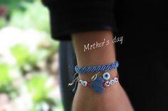 Pandora Charms, Pearls, Bracelets, Jewelry, Fashion, Moda, Jewlery, Jewerly, Fashion Styles