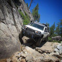 Tacoma World, Tacoma Toyota, Offroad, 4x4, Wednesday, Wheels, Trucks, Camping, Explore