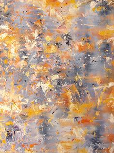 Abstract Painting | Flickr - Photo Sharing!