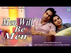 wdt | Men Will Be Men | Husband and wife love after marriage | EP13 | A ...