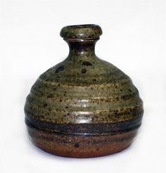 Pottery Marks, Ceramic Vase, Art Decor, Home Decor, Vases, Jar, China, Ceramics, Studio