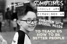 #specialneeds #specialneedsmom #specialneedskids #specialneedsparents #specialneedschild #specialneedsparent #SpecialNeedsParenting #specialneedsjourney Special Needs, Facebook Sign Up, Good People, Good Things, Teaching, Education, Onderwijs, Learning, Tutorials