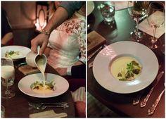 Bröllopsfotograf Göteborg, Wedding portraits Norda Restaurang Gothenburg, Sweden #weddingdinner #foodphotography #details #bröllop #citywedding #wedding #portraits #bröllopsporträtt #classic #stylish #bröllopsporträtt #bröllopsdag #moments #weddingday #modern #annalauridsen #kullafoto #bröllopsfotograf #göteborg #bryllup #bryllupsfotograf #bröllopsfotografgöteborg #hotelpost [Photo by Anna Lauridsen Kullafoto]