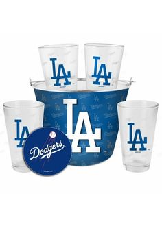 99f79a1e99a 21 Best Gift Guide images | Dodgers Baseball, Baseball outfits ...