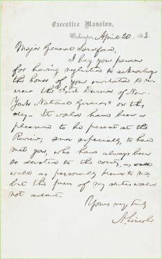 The legendary love telugu great love letters telugu love quotes handwritten letter format thepizzashop co spiritdancerdesigns Gallery