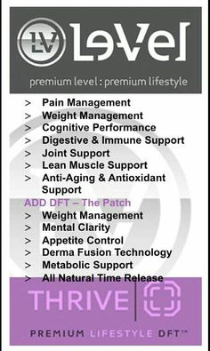 Message me on Facebook!  No other company lets you purchase a sample to try their well was program!  The product sells itself!  Just TRY IT!!!! Www.thrivingtolivs.le-vel.com
