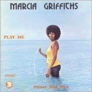 Play Me Sweet and Nice [Bonus Tracks]