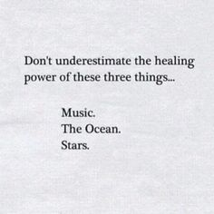 healing powers @dcbarroso