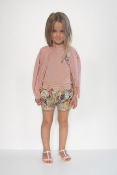 Gucci Kids what we will sell