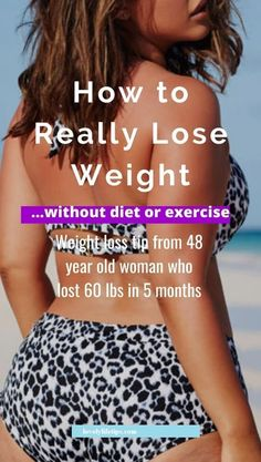 It might not be for every single person out there but it has helped a lot of people lose weight — permanently. I started at 190 lbs and worked my butt off in the gym, counting calories, drinking… Weight Loss For Women, Weight Loss Goals, Fast Weight Loss, Weight Loss Program, Healthy Weight Loss, Weight Loss Journey, Melt Belly Fat, Reduce Belly Fat, Lose Belly Fat