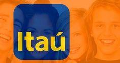 Requisitos do Jovem Aprendiz Itaú. Veja se você está apto a concorrer a uma das vagas do programa Jovem Aprendiz Itaú e inscreva-se!
