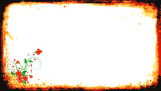Floricultura 0011
