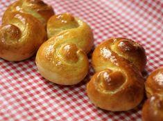 ▷ 6 nej receptů na velikonoční jidáše pro rok 2021 Doughnut