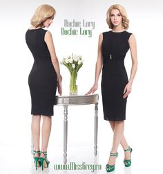 Never underestimate the power of a little black dress: every time you want a classy and elegant look, wear the black occasion dress Lory: https://missgrey.ro/ro/produse-noi/rochie-lory/302?utm_campaign=noua_colectie_mar2&utm_medium=lory_postare&utm_source=pinterest_produs