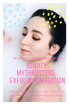 over exfoliation can lead to fine lines and wrinkles, hyper pigmentation and other signs of aging. Find out how to exfoliate without damaging your biggest organ. #beautytips #skincaretips #facescrubsfordryskin Group Boards, Natural Hair Styles, Natural Hair Mask, Beauty Tips, Beauty Trends, Beauty Hacks, Beauty Ideas, Beauty Secrets, Beauty Products
