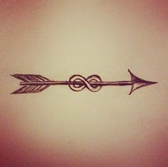 I would get this as a tattoo! (Google)