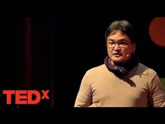 ¿Cómo promover la felicidad de los peruanos? | Jorge Yamamoto | TEDxTukuy - YouTube
