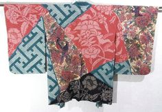 Haori #262515 Kimono Flea Market Ichiroya