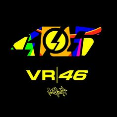 Imagen relacionada Valentino Rossi Logo, Motogp Valentino Rossi, Valentino Rossi Helmet, Moto Wallpapers, F1 Wallpaper Hd, Ducati, Cb 250 Twister, R15 Yamaha, Yamaha Logo