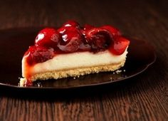 strawberrycheesecake