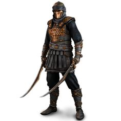fantasy persian armor - Google Search