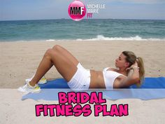 Great tips to LOSE WEIGHT for the #wedding.  #Bridal #Fitness Tips for weightloss. Lots of great workouts and diet tips for wedding weight loss.