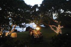 Kukahiko Estate | Kukahiko Estate Weddings | Makena Wedding Locations | Kukahiko Estate Events | Maui Weddings
