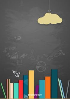He Opened The Book Background Book Background, Creative Background, Paint Background, Background Patterns, Textured Background, Background Images, Backgrounds Free, Colorful Backgrounds, World Reading Day