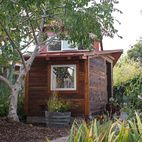 10 Tiny Houses We Love