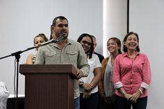 Arrancó en Guacara casa por casa registro del Programa Parto Humanizado