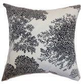 Found it at Wayfair.co.uk - Juara Linen Scatter Cushion