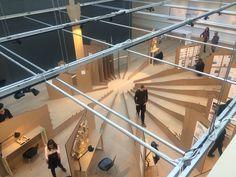 arkitektskolen aarhus udstilling 50 ðr - Google-søgning