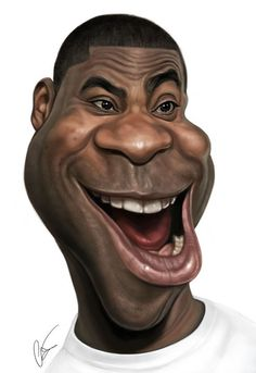 caricatures of famous people | funny_caricatures_of_famous_people_Funny_caricatures_of_famous_people ...