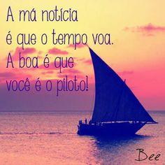 www.elegancebolsas.com.br #mensagens