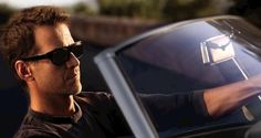 Wearing the best driving sunglasses while you driving can be a kind of importance because the sunglasses can reduce glare that can block your vision.