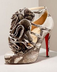 Christian louboutins heels CL Boots Only $115 For Summer Of 2016,Women Fashion Boots