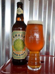 Great Raft Brewing debuts new beer