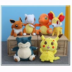 https://www.nichecategory.com/collections/frontpage/products/12in-8-kinds-option-pokemon-plush-toys-high-quality-cute-plush-toys-childrens-gift-toy-kids-cartoon-peluche-pikachu-plush-doll?nopreview