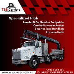 Truck Mounted Crane, Business Requirements, Trucks, Book, Truck, Book Illustrations, Books