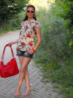 One Shoulder, Shoulder Dress, Casual, Dresses, Fashion, Vestidos, Moda, Fashion Styles, Dress